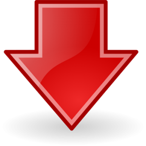 tango_down_arrow_red-350x350